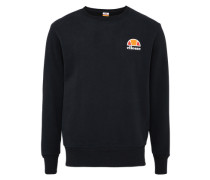 Sweatshirt 'diveria' anthrazit