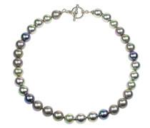 Perlenkette 'Chloe'
