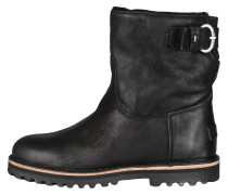 Ankle Boot 'buckle Boot'
