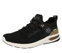 Sneaker 'Numbis'