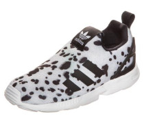 ZX Flux 360 Sneaker Kleinkinder weiß