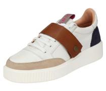 Sneaker 'bonnie' mischfarben