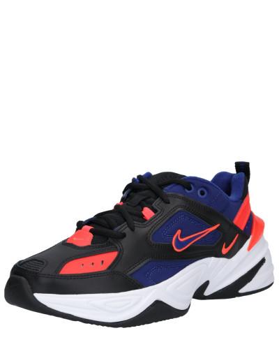 Sneaker 'm2K Tekno'