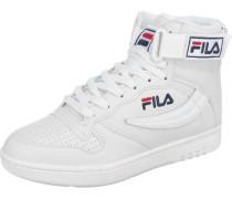 'Fx-100' Sneakers weiß