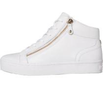 Sneaker 'j1285Upiter 1A1' weiß
