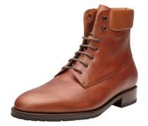 Boots 'No. 6711'