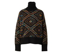 Pullover 'Chelsea'