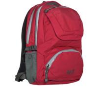 Kids Schoolbags Ramson 20 Rucksack 44 cm Laptopfach rot