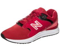 Sneaker 'ml1550-Wr-D' rot