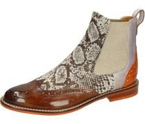Chelsea Boots 'Selina'