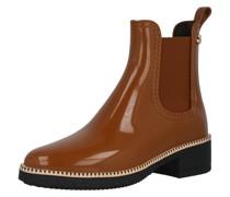 Chelsea Boots 'Ava'