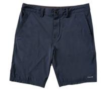Shorts 'Bohnes Hybrid 20'