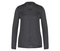 Shirt 'VIMilva' dunkelblau