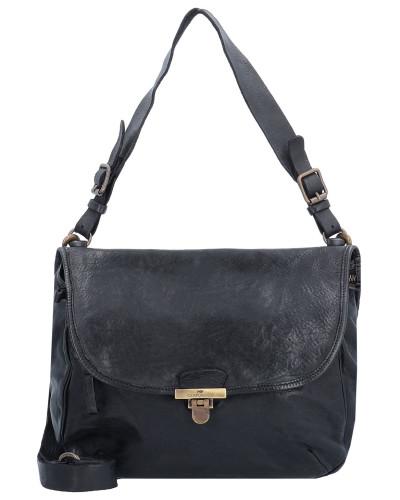 Campomaggi Damen Tracolla Grande Schultertasche Leder 33 cm Bestes Großhandel Online Spielraum Eastbay 8DLPfs