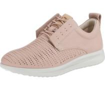 Sneakers Low 'Aquet Rose Dust Trento' rosa