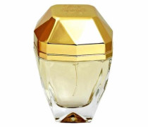 'Lady Million Eau My ' 50ml Eau de Toilette
