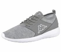 Sneaker Sol grau