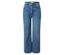 Jeans 'Charley'