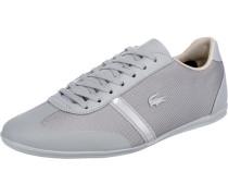 'Mokara 217 1 Cam' Sneakers grau