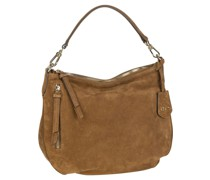 Handtasche 'Juna 28825'