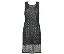 Kleid Bedda schwarz