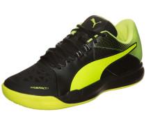 evoIMPACT 3.2 Handballschuh gelb / schwarz