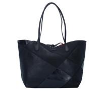 Bols Capri Cougar Shopper Tasche 30 cm