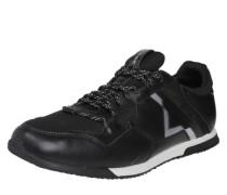 Sneaker low 'S-Furyy' schwarz
