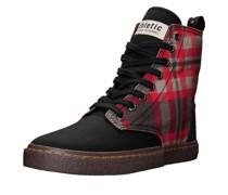 Sneaker 'Fair Brock'