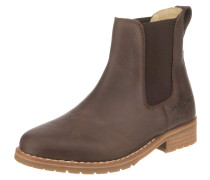 Chelsea Boot 'Josslyn'