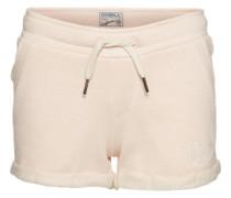 Shorts 'LG Mambo' rosé