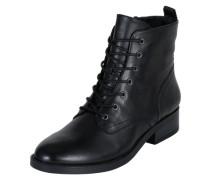 Ankle Boot 'Kara-C' schwarz