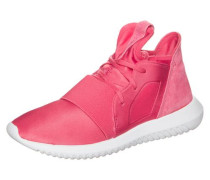 adidas Tubular Defiant Sneaker Damen pink
