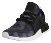 Sneaker 'nmd Xr1' schwarz