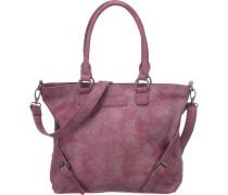 Elli Shopper lila / pink