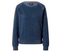 Sweatshirt 'johanka'