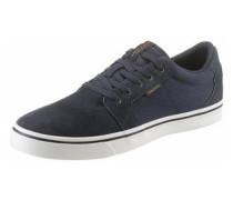 Sneaker 'Jfw Dandy' navy