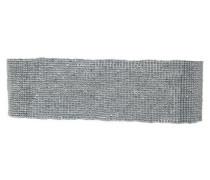 Halskette Choker silber