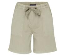 Shorts 'jupiter' beige