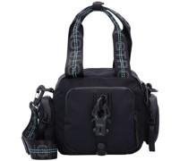 Handtasche 'Ben2Box'