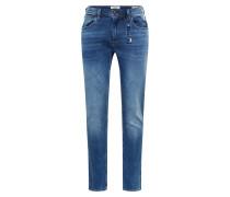 Jeans 'Jeans multiflex_pro - Noos'