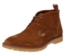 Chukka Boots 'miller'