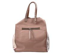 Umhängetasche 'ophelia Bag'