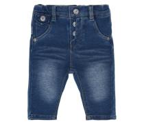 Slim Fit Jeans nitbartin blue denim