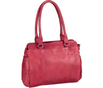 Handtasche 'Rise'