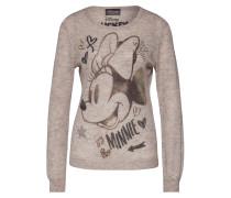 Pullover 'It's Minnie'