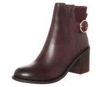 Ankle Boot 'Rosaldee' rot