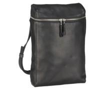 Rucksack / Daypack ' Box BO2 '