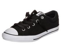 "Sneaker ""Chuck Taylor All Star Street Slip OX"""