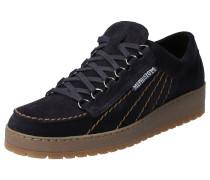 Schuhe 'Rainbow' dunkelblau